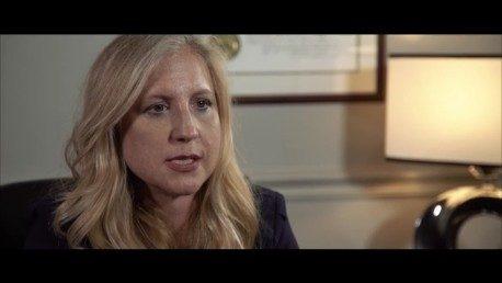 Indianapolis Medical Malpractice Attorney, Jill M. Bracken-Emerson