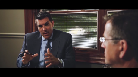 JR Emerson Attorney 4