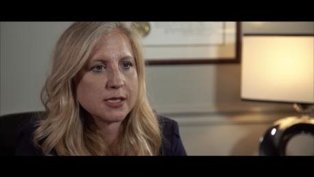 Jill M. Bracken-Emerson Indiana Car Accident Attorney 2