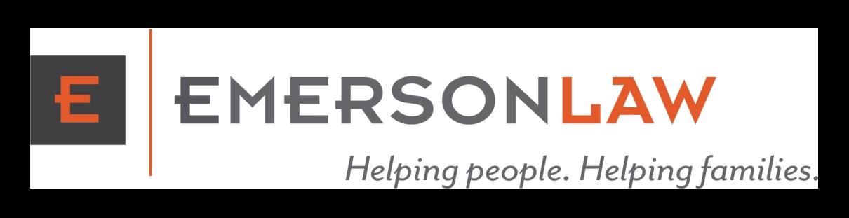 Emerson Injury Law