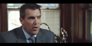 JR Emerson Criminal Attorney